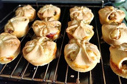 Cheese-Burger-Muffins 3