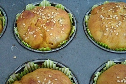 Cheese-Burger-Muffins 2