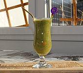Karoshis grüner Smoothie No. 1 (Bild)