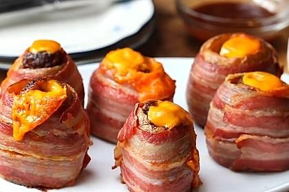 Tasty Bacon Potatoes 1
