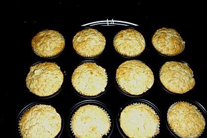 Apfel-Muffins 15