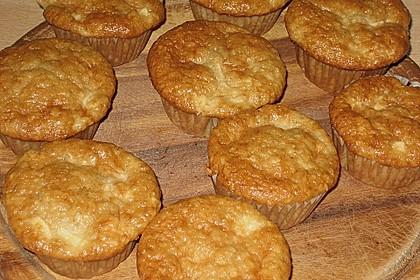 Apfel-Muffins 45