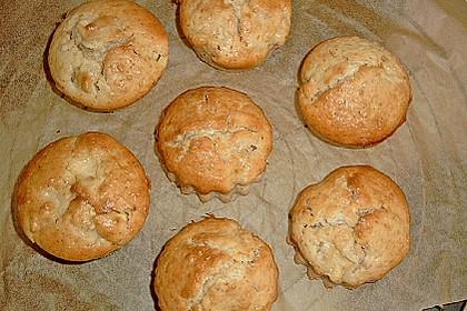 Apfel-Muffins 31