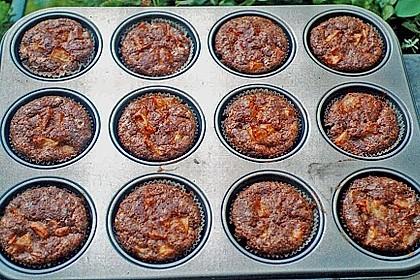 Apfel-Muffins 51