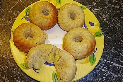 Apfel-Muffins 43