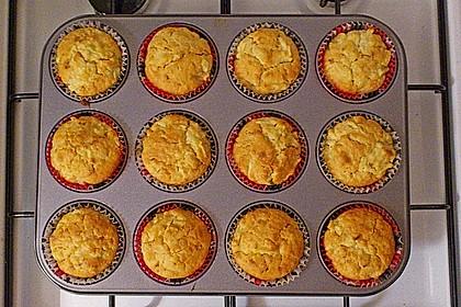 Apfel-Muffins 33