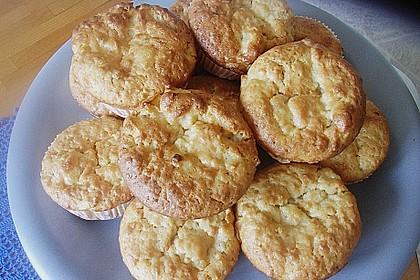 Apfel-Muffins 28