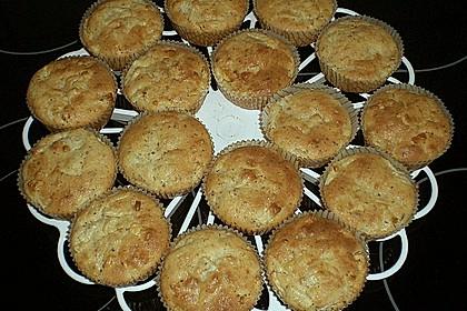 Apfel-Muffins 42