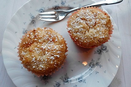 Apfel-Muffins 11