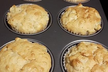 Apfel-Muffins 44