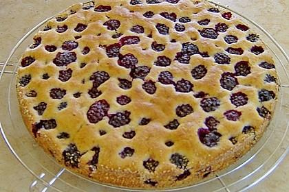 Zwetschgenkuchen 10