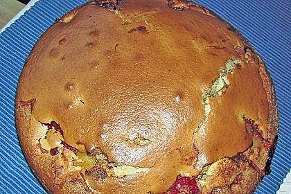 Zwetschgenkuchen 11
