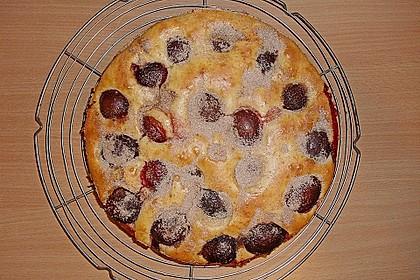 Zwetschgenkuchen 5