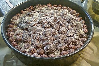 Zwetschgenkuchen 14