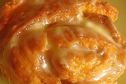 Cinnabon Rolls (Bild)