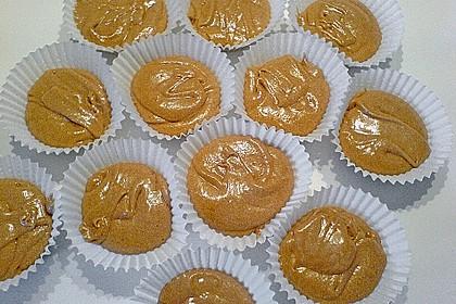 Cappuccino Muffins 17