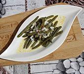 Prinzess-Bohnen-Salat (Bild)