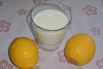 Buttermilch 2