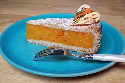 Pumpkin Pie (Bild)