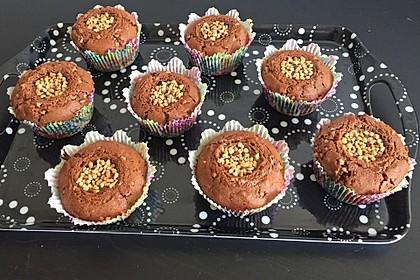 Toffifee - Muffins 3