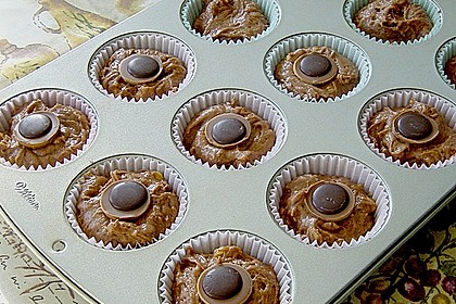 Toffifee - Muffins 13