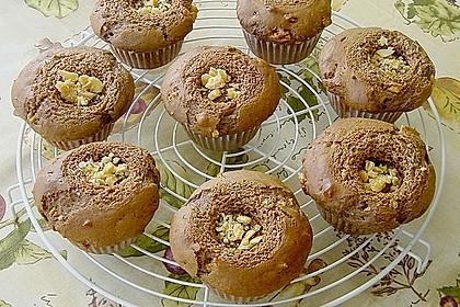 Toffifee - Muffins 7