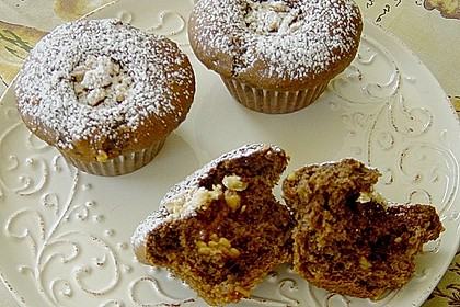 Toffifee - Muffins 9