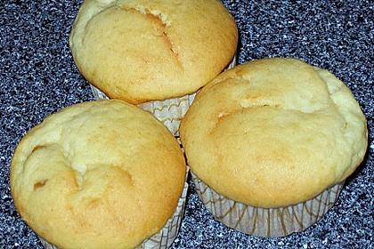 Toffifee - Muffins 16