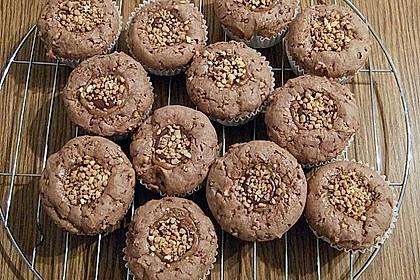 Toffifee - Muffins 14