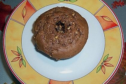Toffifee - Muffins 8