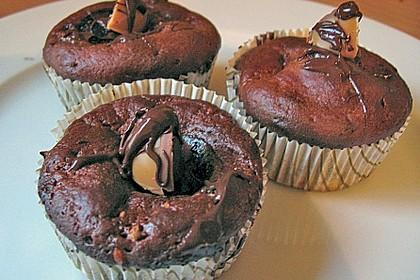 Toffifee - Muffins 4
