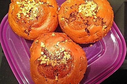 Toffifee - Muffins 11