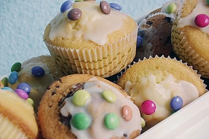 Eierlikör - Muffins 53