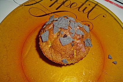 Eierlikör - Muffins 65