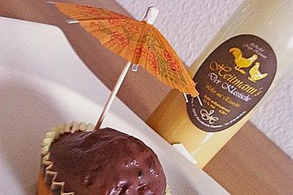 Eierlikör - Muffins 59