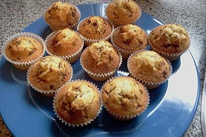 Eierlikör - Muffins 63