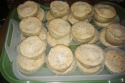 Eierlikör - Muffins 67