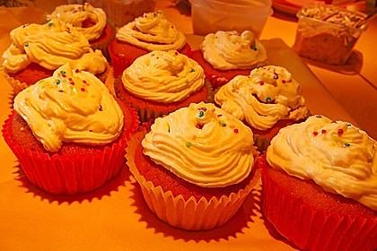 Eierlikör - Muffins 68