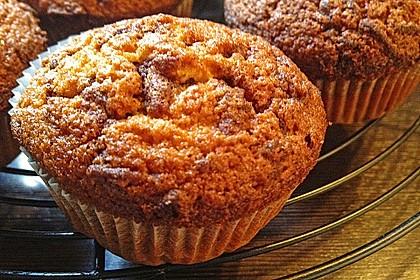 Eierlikör - Muffins 58