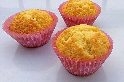 Eierlikör - Muffins 4