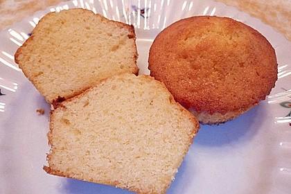 Eierlikör - Muffins 43