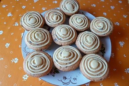 Eierlikör - Muffins 34