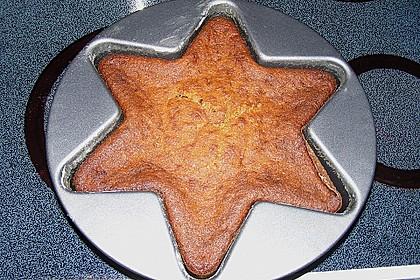 Bananen - Schoko - Kuchen 28
