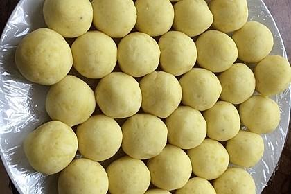Kartoffelknödel 12