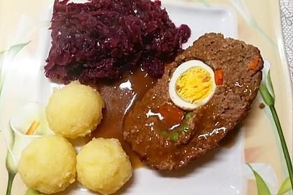 Kartoffelknödel 19