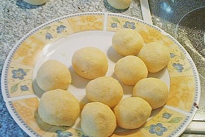 Kartoffelknödel 25