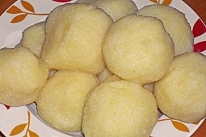 Kartoffelknödel 16