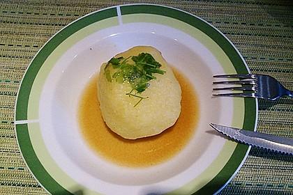 Kartoffelknödel 23