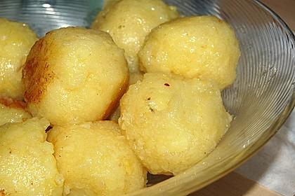 Kartoffelknödel 21