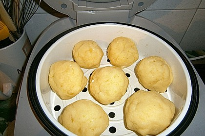 Kartoffelknödel 33